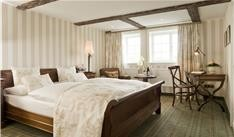 Althoff Hotel Furstenhof Celle
