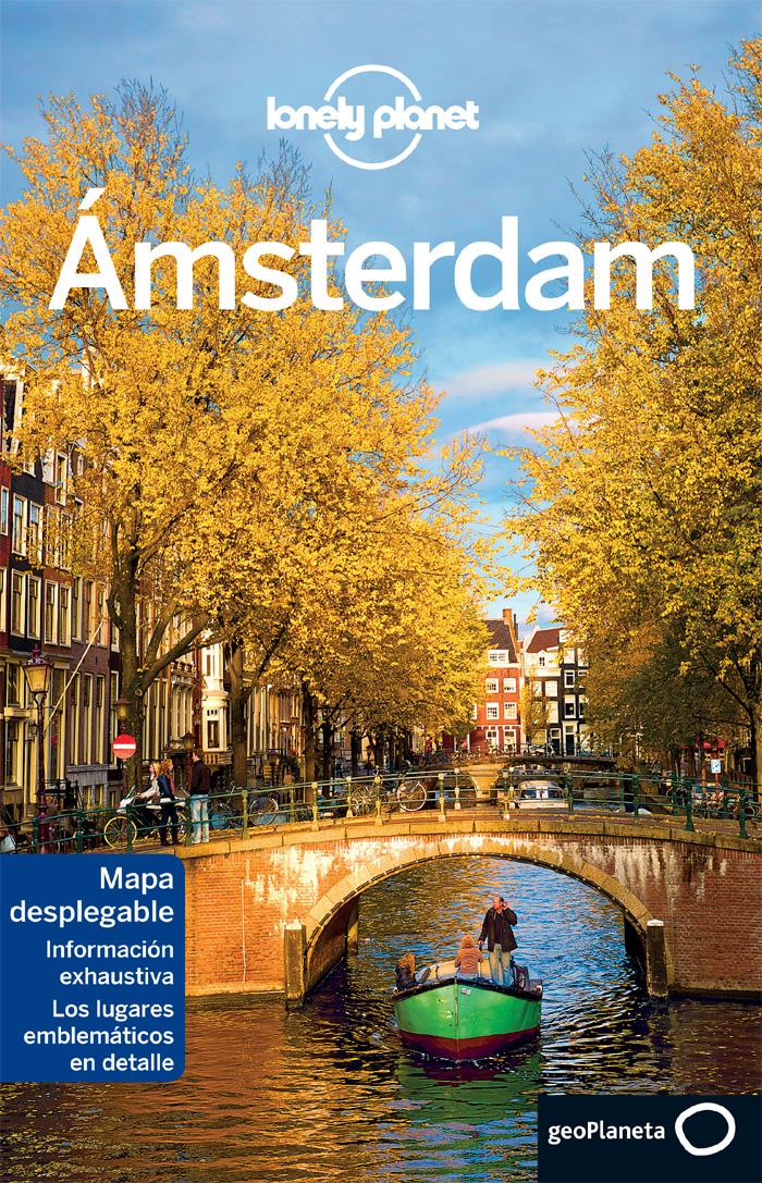 Amsterdam 2014 (5ª ED.)