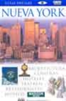 New York 2004 (Guias Visuales)