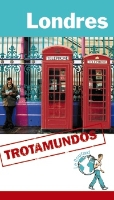 Londres 2014 (Trotamundos-Routard)