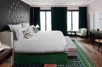 Up to 25% off at Design newest hotels