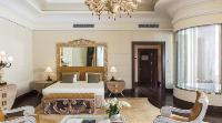 Exclusive Family Getaway - Boscolo Hotels, Europe