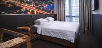 Book Early Pay Less, 20% off - Compass Hospitality, Galleria 12 Hotel Bangkok