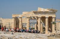 Private Walking Tour of Athens, from ?130 - The Acropolis, Keytours