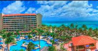 Early Booking, Up to 40% off + Airport Shuttle - Barcelo Hotel Group Caribbean