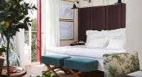 Save up to 20% - Design Hotels worldwide