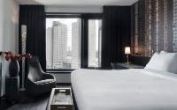 Business package with breakfast + wifi - Design Hotels