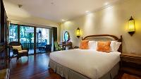 Long stay exclusive, 20% off + Complimentary breakfast - Dusit Thani Hua Hin, Thailand