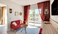 Premium Package Holiday, 10% off - Garden Holiday Village, Spain