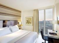 5% off for Club H10 Members - H10 Hotels, Spain