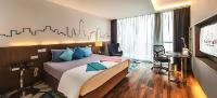 Book Early Pay Less, up to 20% off - Compass Hospitality,  Galleria 10 Hotel Bangkok