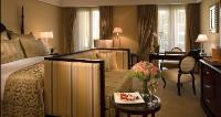 From ? 325 pp + romantic dinner + Private SPA - Falkensteiner Schlosshotel Velden, Austria