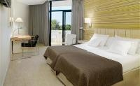 H10 Hotels: From 149? per night + 50% discount on 1st Child - H10 Conquistador, Tenerife, Spain