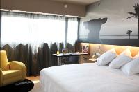 Early Booking Offer, 15% Discount - Barceló Málaga, Spain