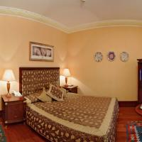 Honeymoon Package from ?170  - Eresin Crown, Istanbul