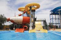 Zante Waterpark Village, starting from ?19 - Keytours, Greece