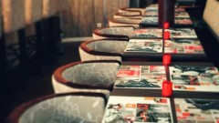 Le New-York Café