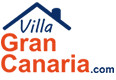 VillaGranCanariaSL