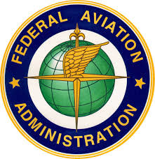 International Aviation Safety Assessment (IASA) Program